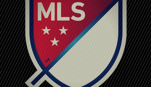 MLS takes big hit in TV ratings; What the poor numbers indicate