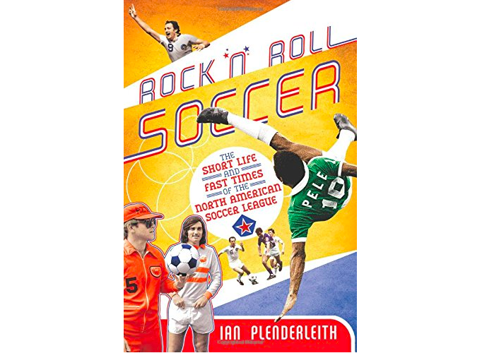 rock-n-roll-soccer-book