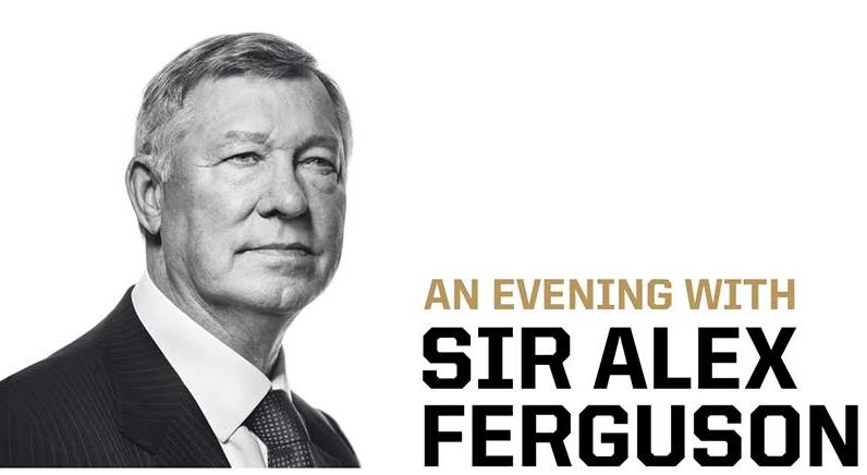 sir-alex-ferguson