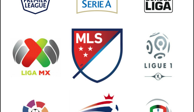 US TV viewing figures for MLS, Liga MX, Premier League and other leagues for Oct. 2-4