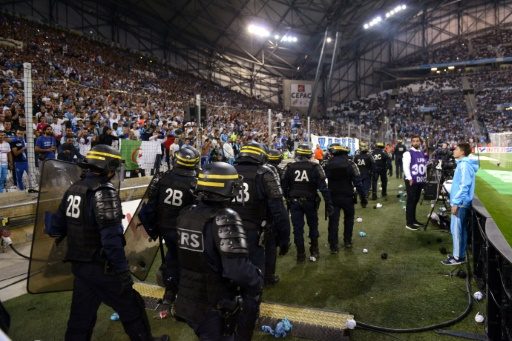 stade-velodrome-security
