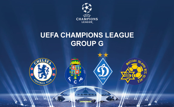 Dynamo Kyiv Vs Chelsea Wallpaper: The Biggest Difference Between America And Britain