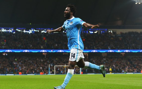 wilfried-bony-manchester-city
