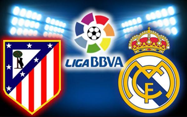 atleti-real-madrid