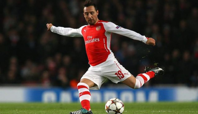 Examining why two-footed footballers are so rare in soccer