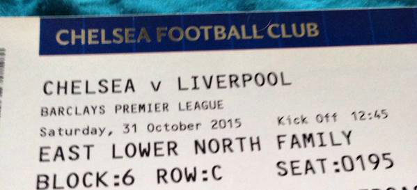 chelsea-liverpool-ticket