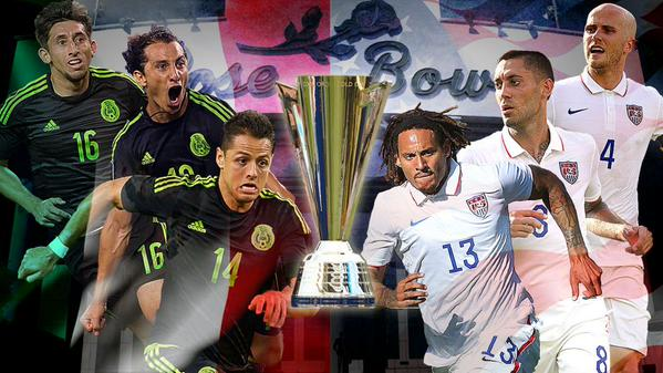 concacaf-cup