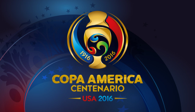 10 US venues announced for 2016 Copa America tournament