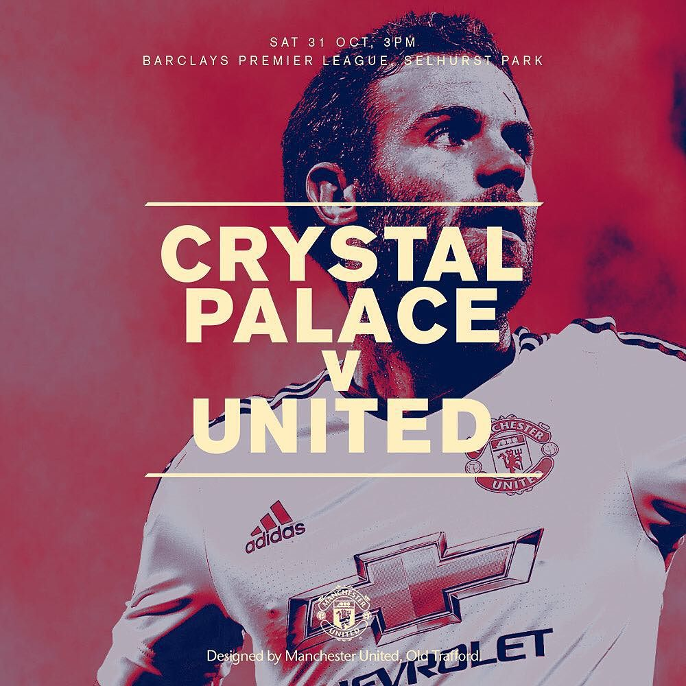 crystal-palace-man-utd