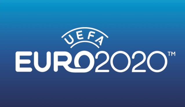 ESPN acquires US media rights to Euro 2020, qualifiers and much-anticipated Nations League