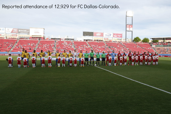 fc-dallas-colorado-rapids-mls