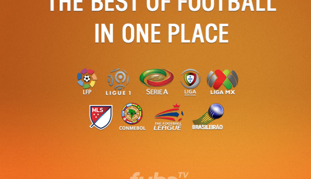 fuboTV FAQ: Streaming soccer games in HD to your computer, tablet, smartphone and TV