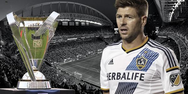 MLS knockout round capsules: Looking ahead to the first round of this year's postseason