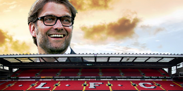 klopp-over-anfield