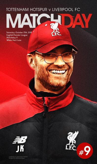 klopp-spurs-liverpool