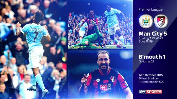 man-city-bournemouth