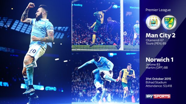 man-city-norwich