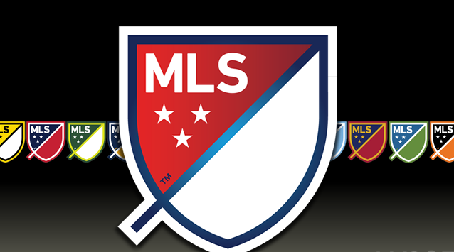 MLS TV numbers increase on FOX Sports and ESPN for 2015 regular season