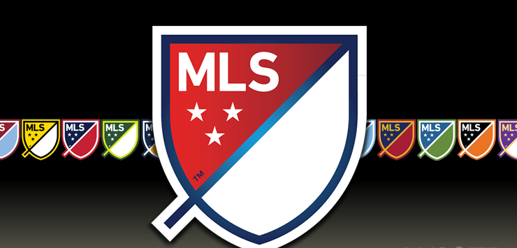 MLS 2015 Schedule: Dates to circle for the league's 20th season ...