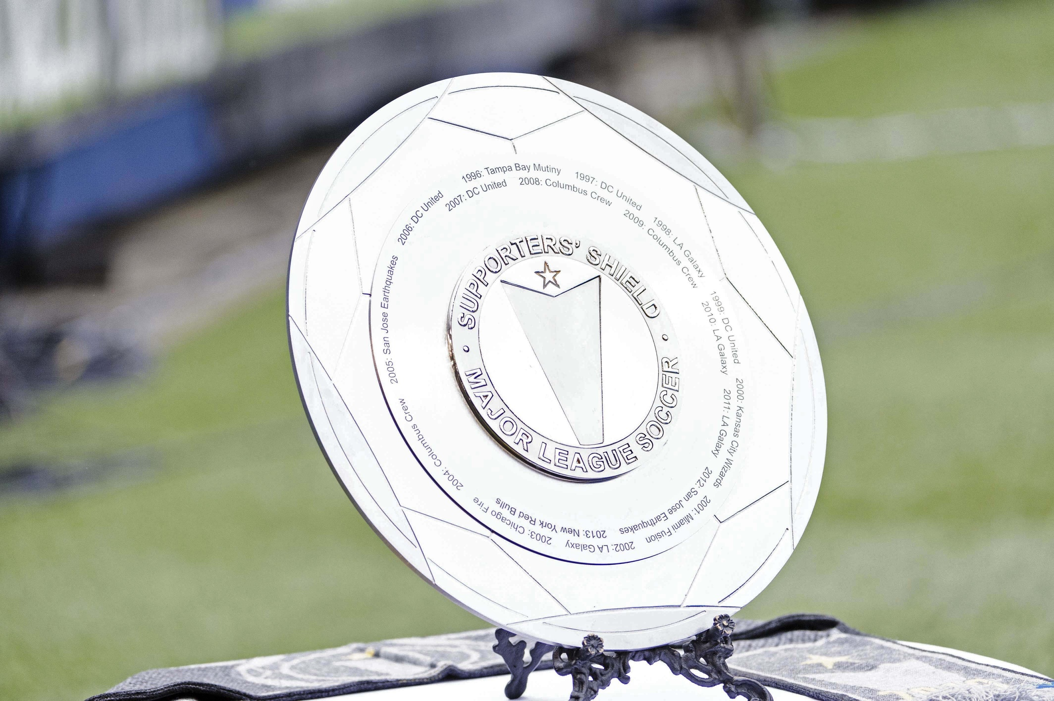 mls-supporters-shield