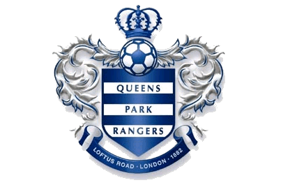 QPR progress report after 10 Championship games