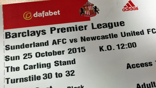 sunderland-newcastle
