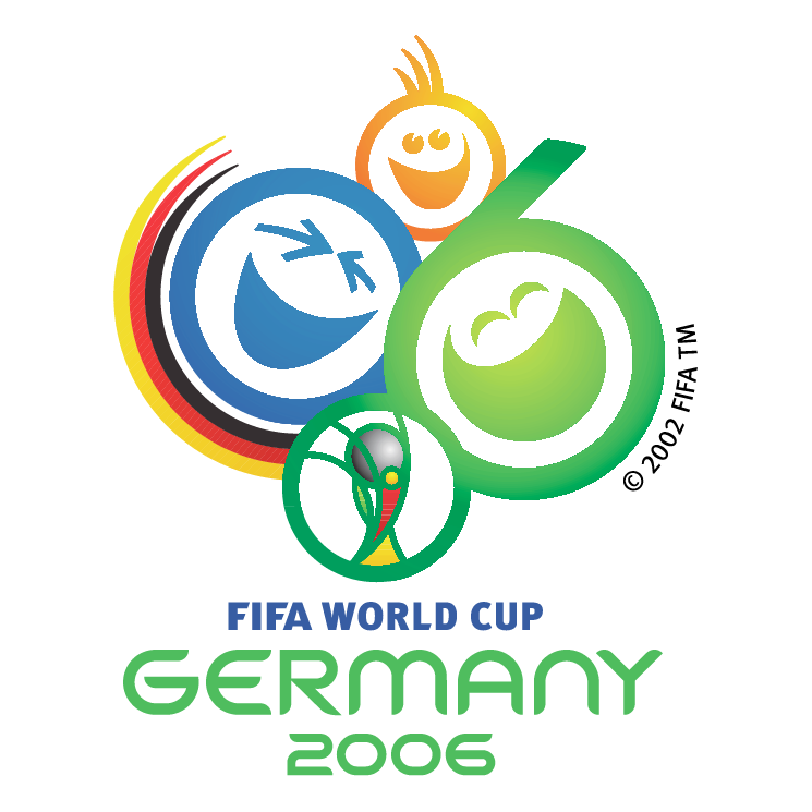 The UEFA European Championship, commonly referred to as UEFA Euro or simply Euro , was the 14th European Championship for men's national football teams organised by UEFA.