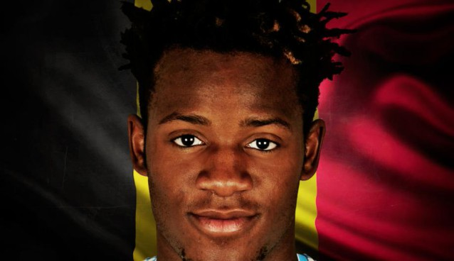 Batshuayi gives Arsenal a less expensive and available alternative to Benzema and Cavani