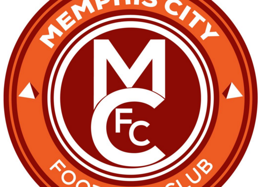 National Premier Soccer League to welcome Memphis City FC in 2016