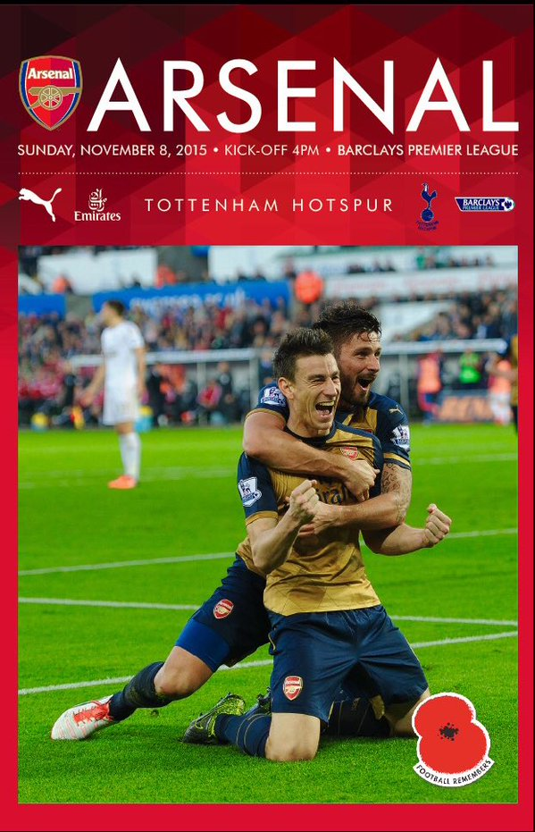 arsenal-spurs-program
