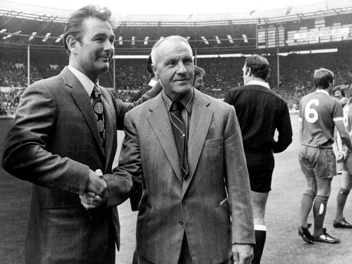 brian-clough-bill-shankly