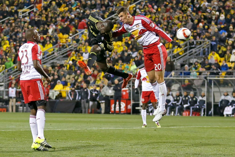 columbus-crew-new-york-red-bulls