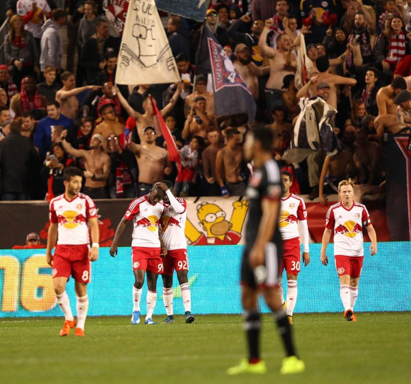 dc-united-rbny