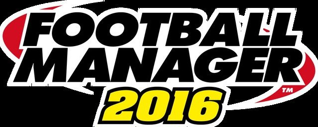 First look at Football Manager 2016, the latest version of the classic soccer game