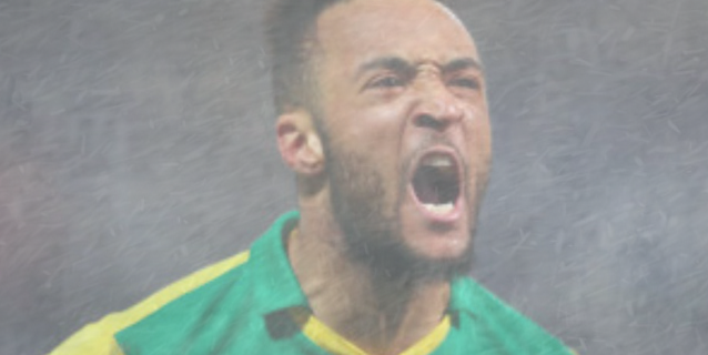Winter forecast: What Norwich City can (and should) do before the January transfer window