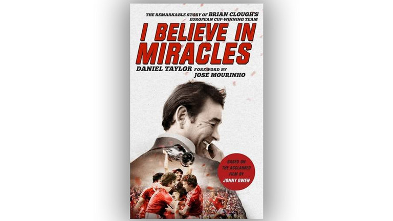 i-believe-in-miracles-book