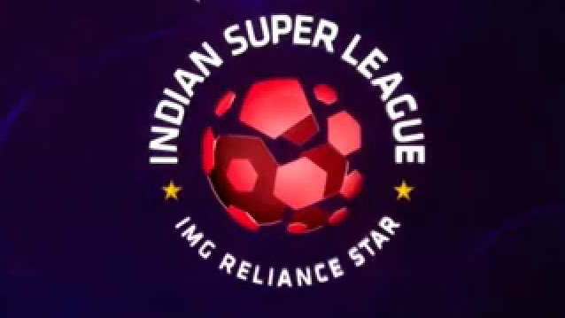 Indian Super League soccer games now available legally in USA via NGSN