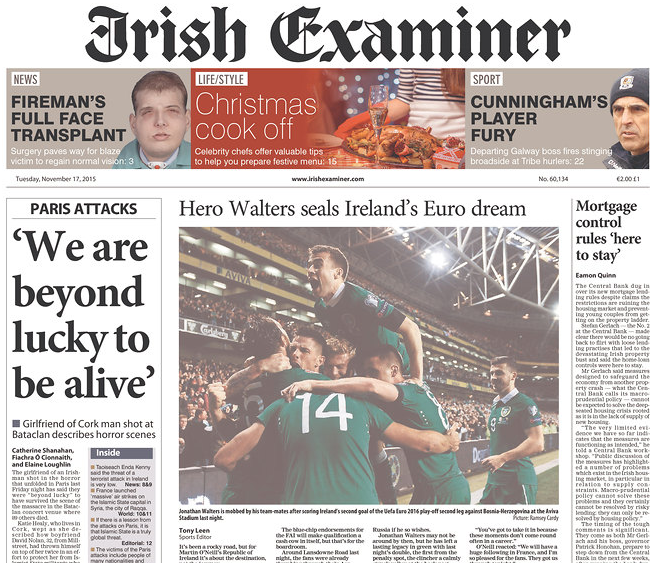 irish-newspaper-front-page
