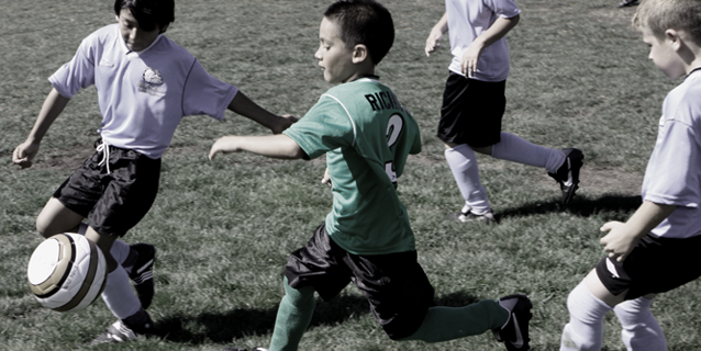 Banning headers for its youngest players could be a transformative moment for US Soccer