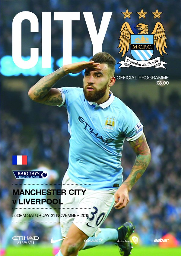 man-city-liverpool