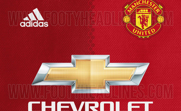 Manchester United to wear Newton Heath-inspired shirts next season, says report