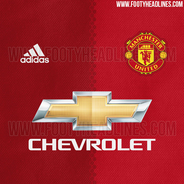 manchester-united-home-jersey-2016-17-season