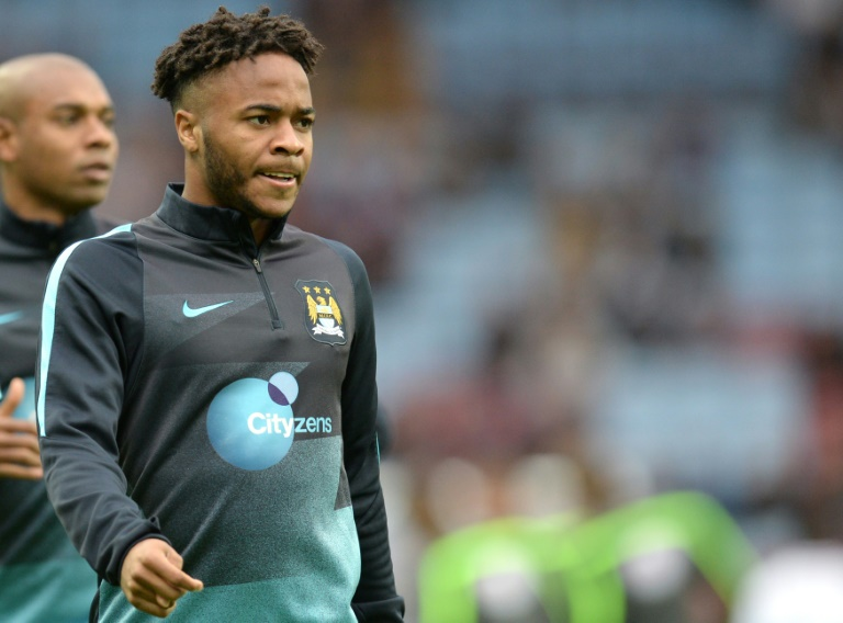 raheem-sterling-manchester-city