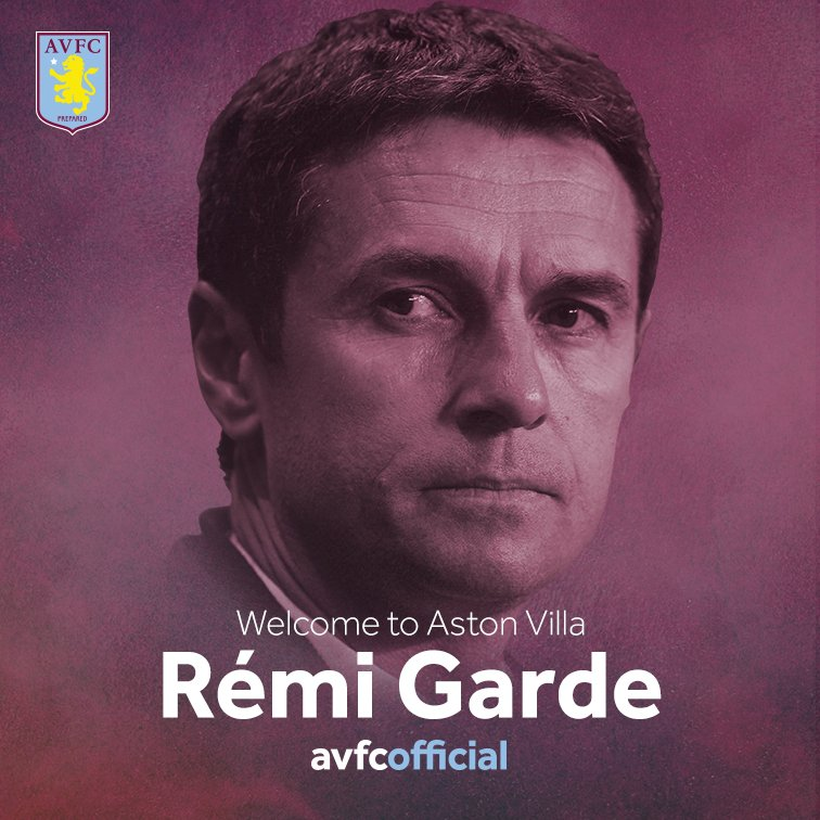 remi-garde-official
