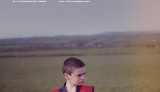 'Rockmount,' the short-film about Roy Keane's youth career is a must-see