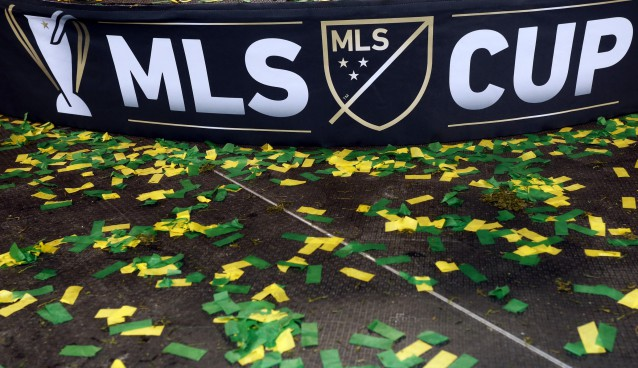 2015 MLS Cup scores 874,000 total viewers for Columbus-Portland final