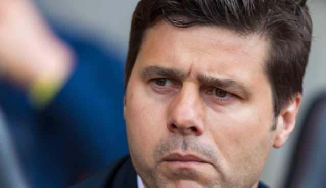 Tottenham became too comfortable during their unbeaten run