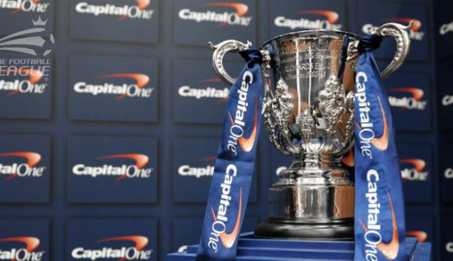 Where to find Stoke vs. Liverpool Capital One Cup semi-final on US TV and streaming