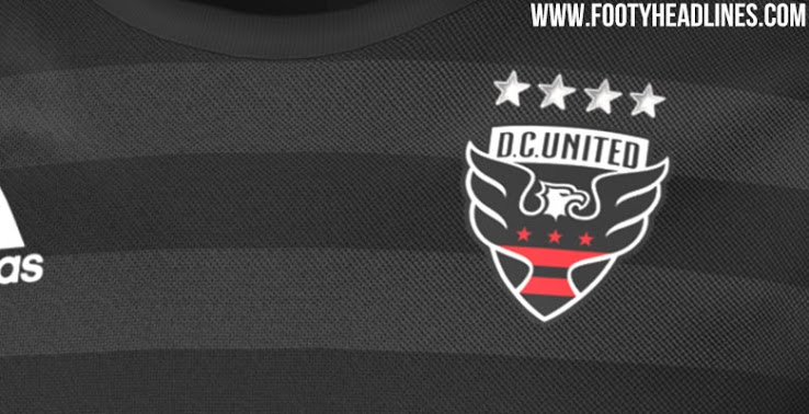 dc-united-2016-preview