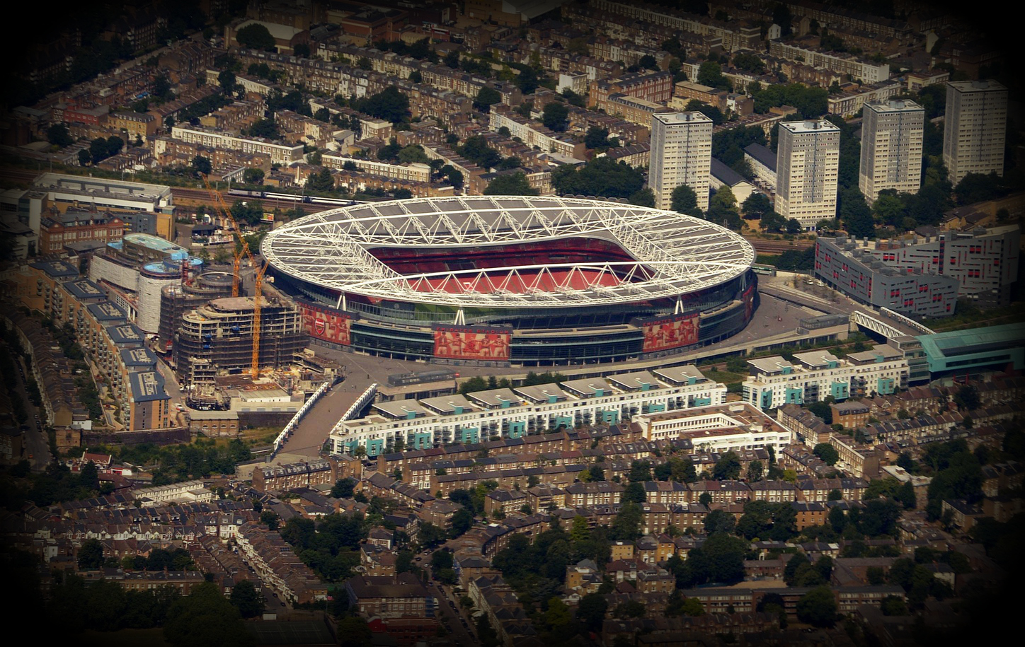 emirates-stadium-header